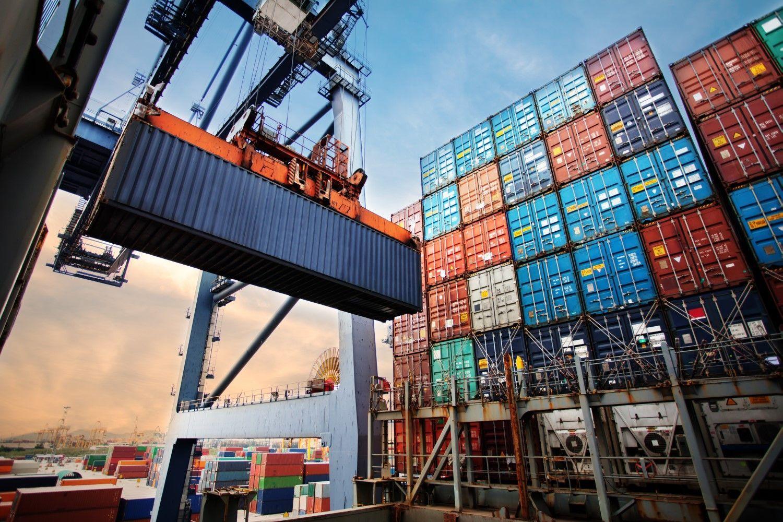 sino_global_shipping_nachnet_maynit_kriptovalyuty.jpg