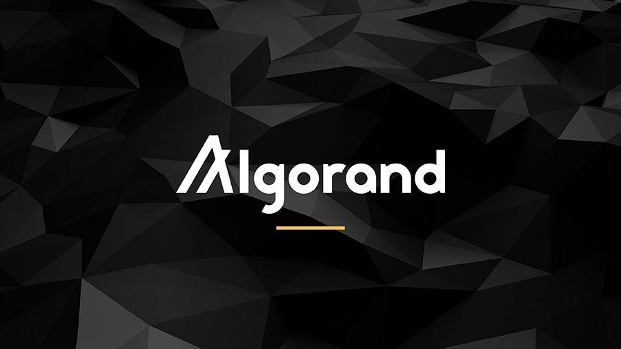 В блокчейн Algorand добавлена поддержка смарт-контрактов и функций DeFi