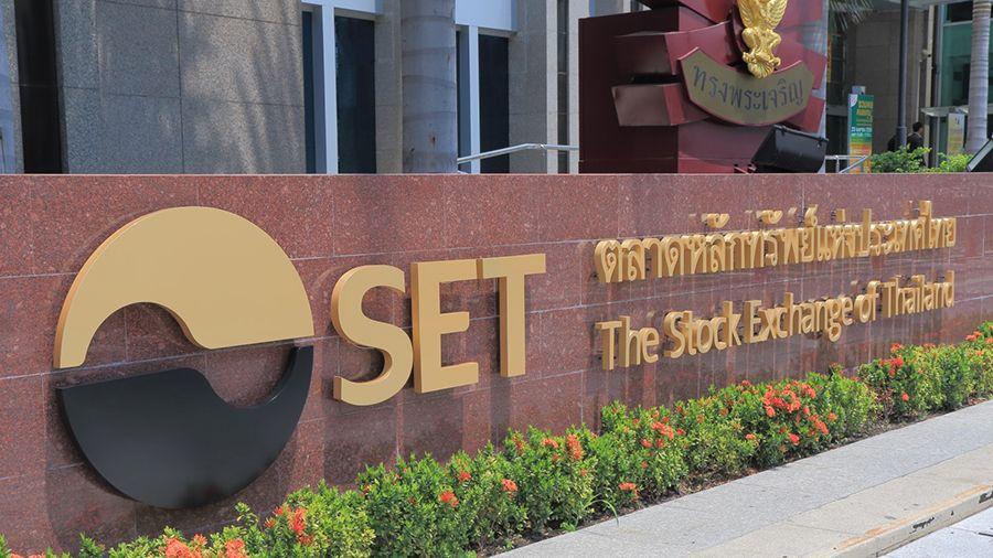 Фондовая биржа Таиланда запустит платформу цифровых активов в 2020 году