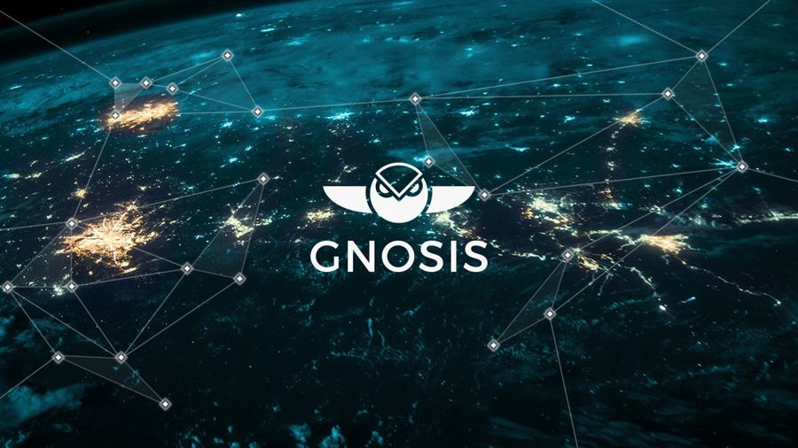 gnosis_zapustil_detsentralizovannuyu_birzhu_gnosis_protocol_s_minimalnym_proskalzyvaniem_tseny.jpg