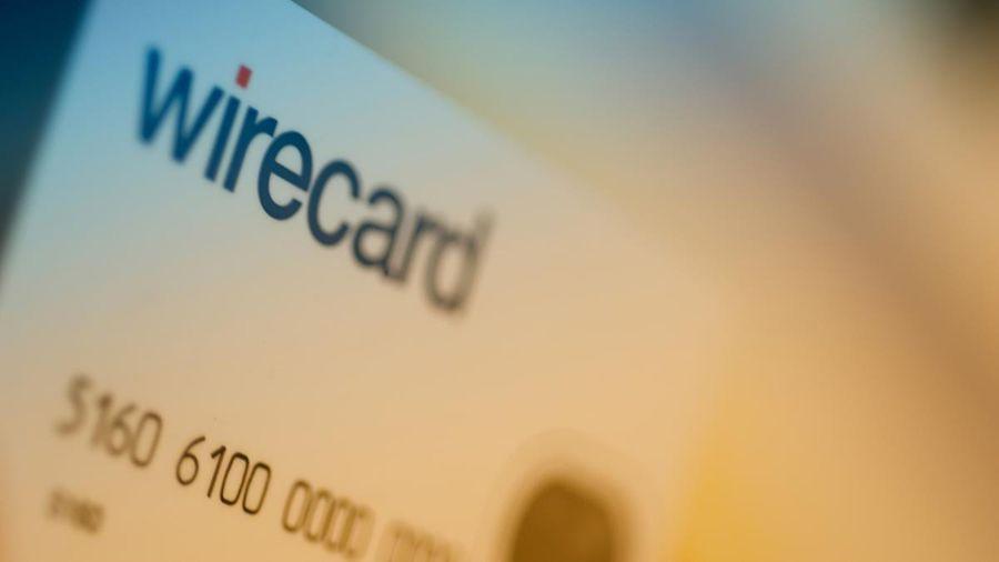 fca_snyalo_ogranicheniya_s_emitenta_kriptovalyutnykh_kart_wirecard_card_solutions.jpg