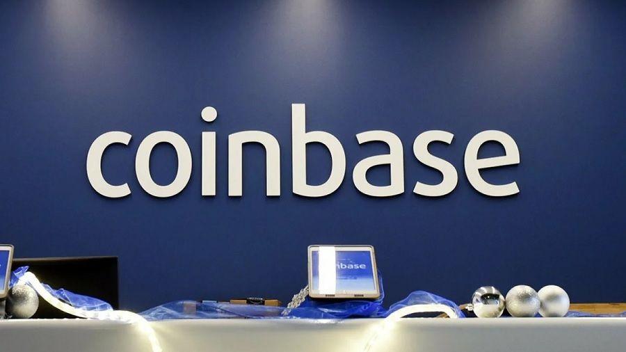 Coinbase готовится к запуску деривативов на криптовалюты