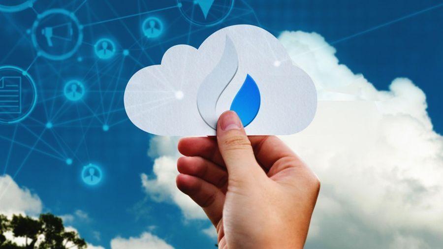 Huobi Group запускает платформу Huobi Cloud на Ближнем Востоке