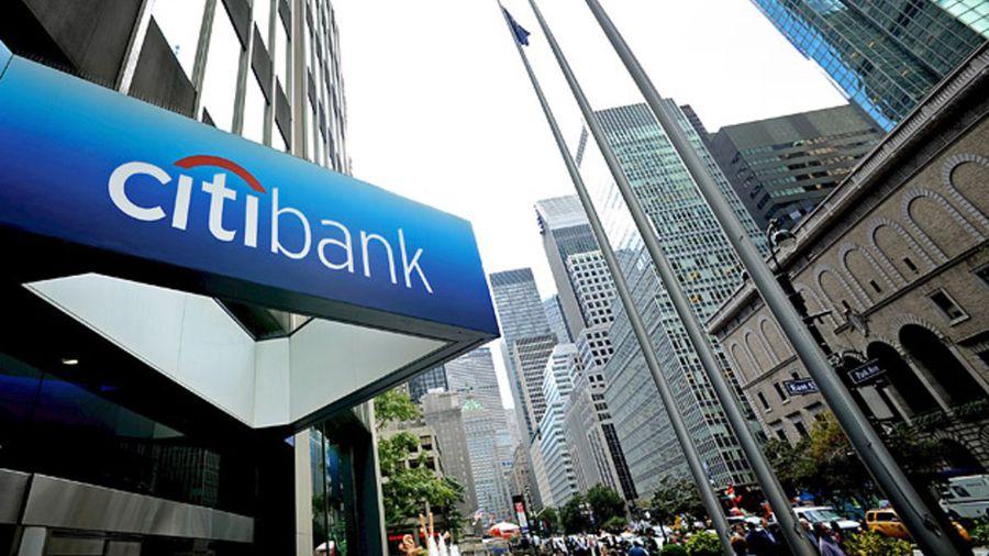 Бангладешский банк City Bank провел первый аккредитив на блокчейне Contour