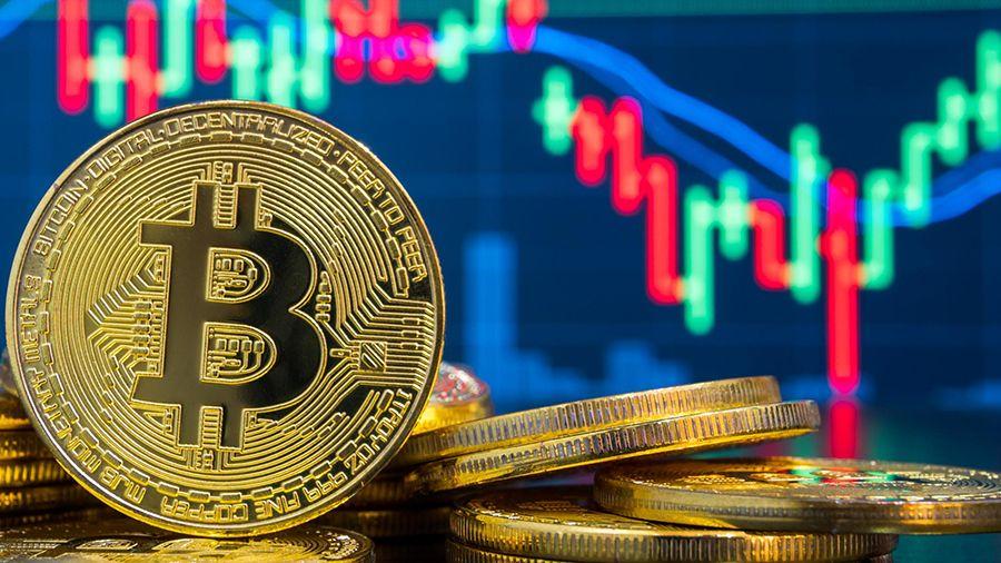 Glassnode: в июле отток биткоинов с централизованных бирж превысил 100 000 BTC