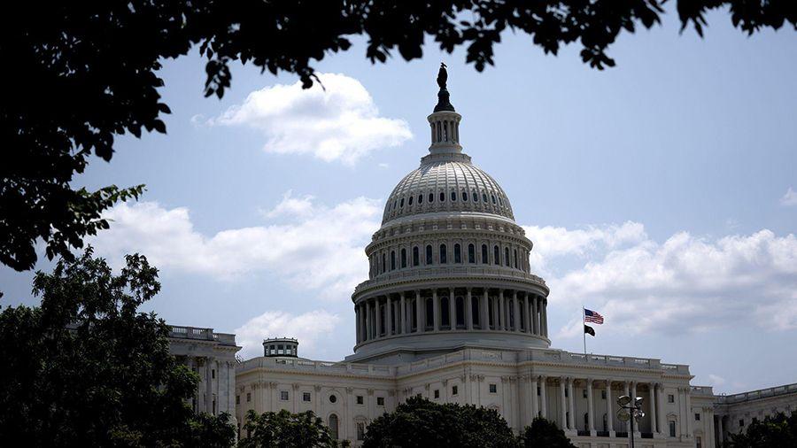 В законопроекте США о расширенном налогообложении криптовалют снижены требования к отчетности
