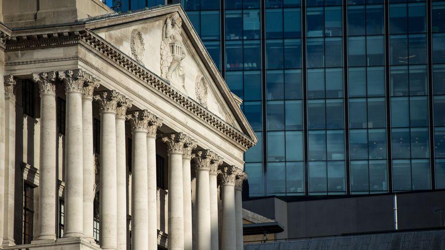 Шесть центральных банков совместно с BIS создали группу для изучения криптовалют ЦБ