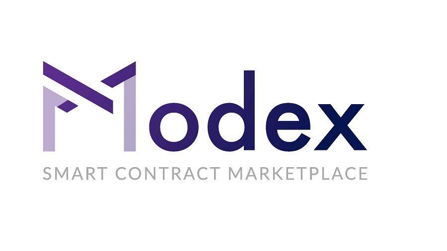 Нефтегазовая компания Dietsmann тестирует блокчейн-платформу Modex