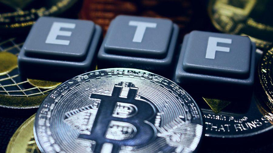 SolidX обвинила VanEck в плагиате заявки ETF на биткоин
