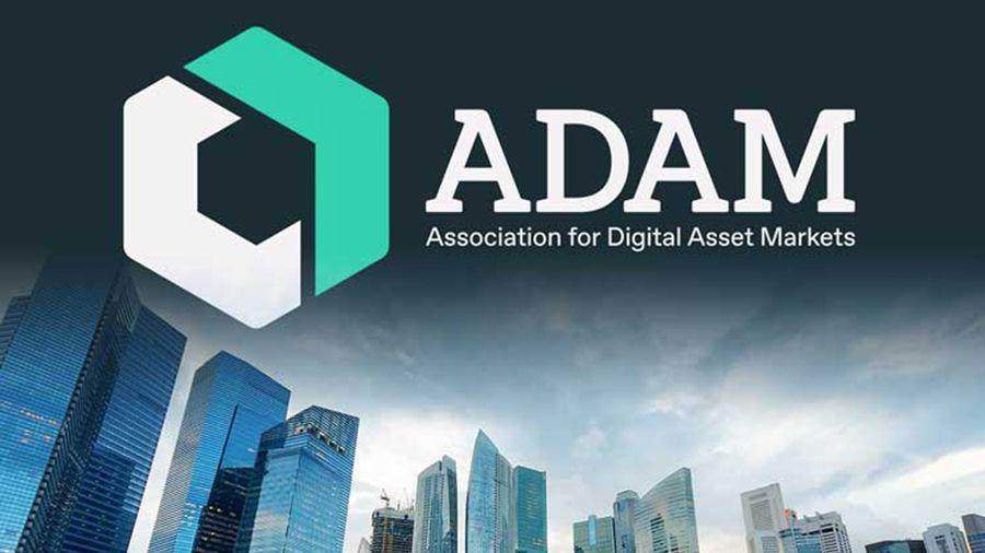 ADAM представила черновой вариант этического кодекса для криптовалютного рынка