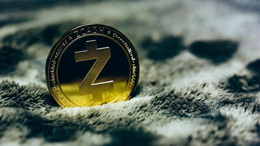 Tokensoft и Anchorage запустили Wrapped Zcash (WZEC) на Эфириуме с поддержкой KYC