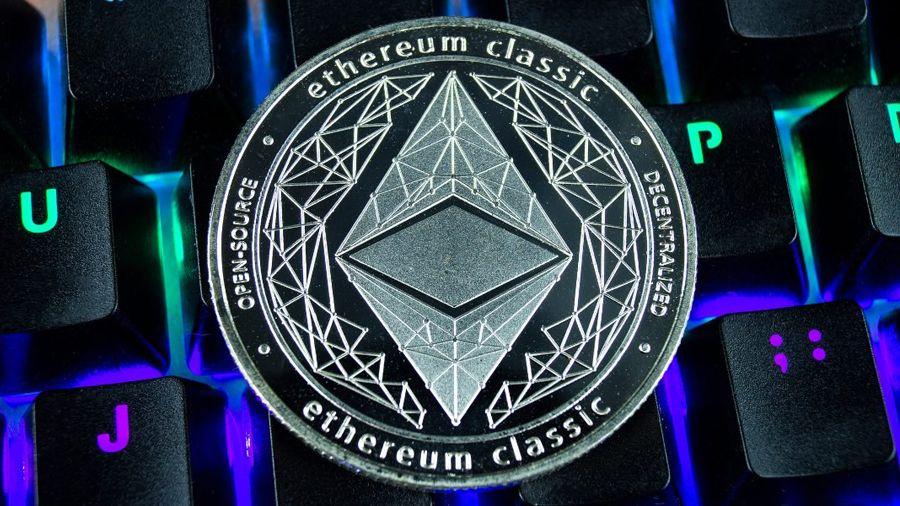 v_blokcheyne_ethereum_classic_proshel_khardfork_phoenix.jpg