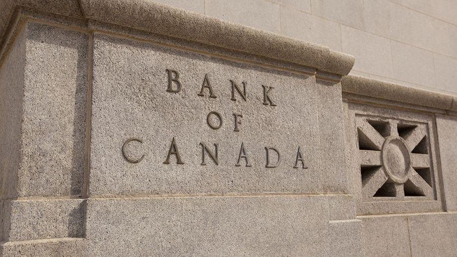 Банк Канады ищет экономиста со знанием криптовалют