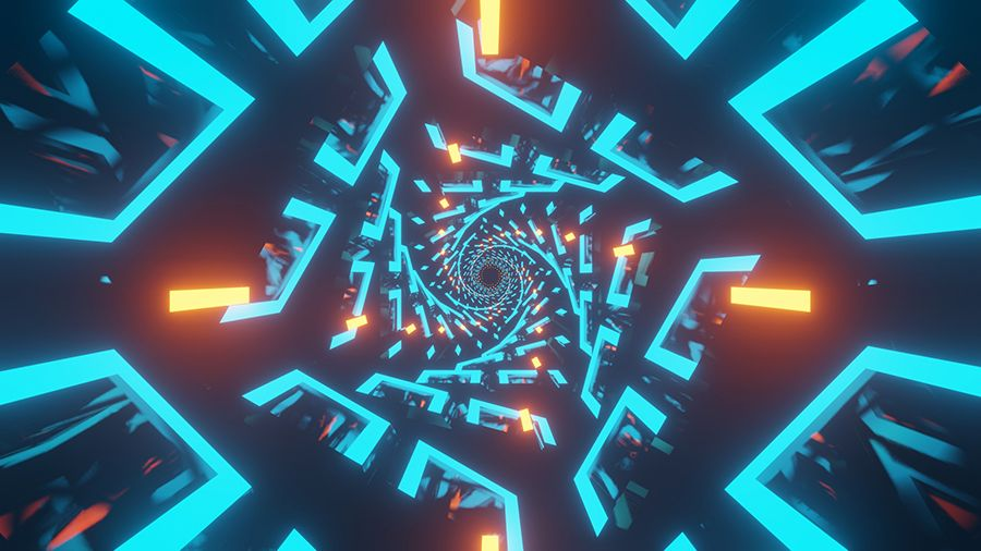 the_graph_zapustil_sistemu_mikrotranzaktsiy_scalar_dlya_postavshchikov_dannykh_blokcheyna.jpg