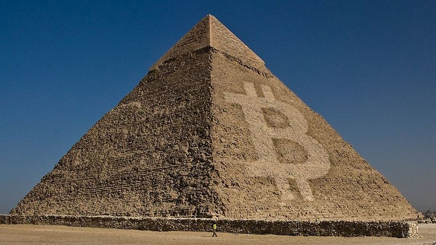 v_kitae_nabiraet_populyarnost_novaya_kriptovalyutnaya_piramida_antimatter_kingdom_.jpg