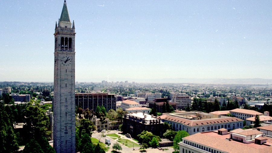 parity_technologies_uluchshit_programmu_po_blokcheynu_kaliforniyskogo_universiteta_v_berkli.jpg
