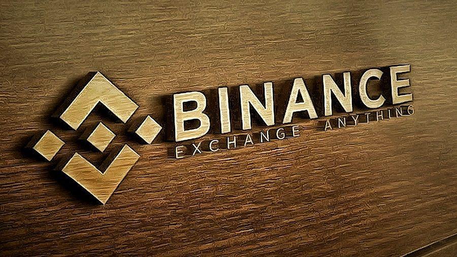 Binance запускает покупку криптовалют с банковских карт через приложение для Android
