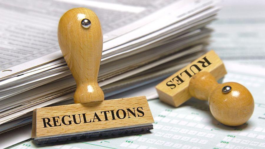 Кандидат в президенты США Эндрю Янг призвал прояснить регулирование криптовалют
