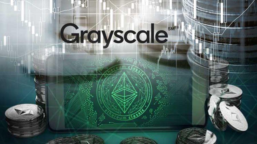 grayscale_investments_podala_zayavku_v_sec_na_registratsiyu_trasta_grayscale_ethereum_trust.jpg