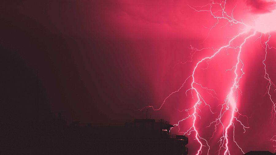Lightning Labs обнаружила уязвимости в версии LND 0.10.x и ниже