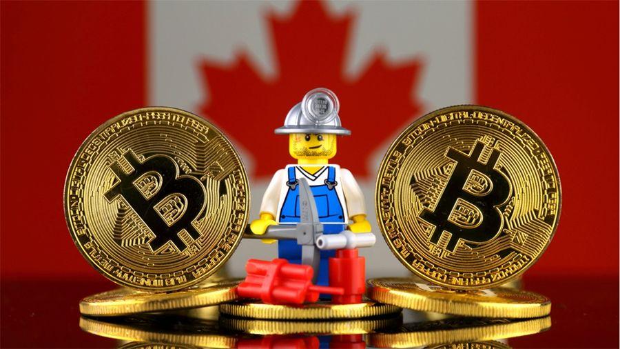 Канадскому оператору майнинговых ферм грозит штраф в $7.1 млн