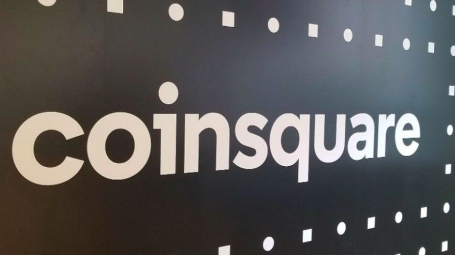 Stellar продала кошелек BlockEQ канадской бирже Coinsquare
