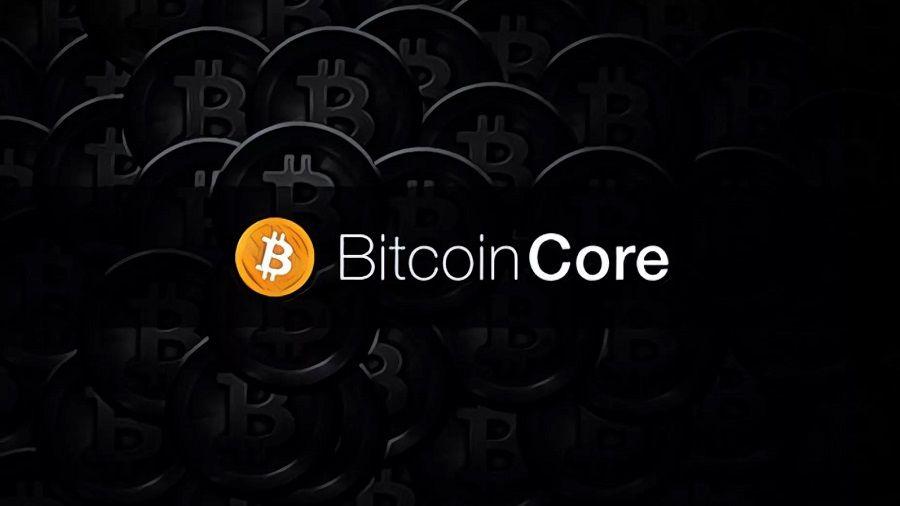 Bitcoin Core 22.0: поддержка I2P, аппаратных кошельков и полный Taproot