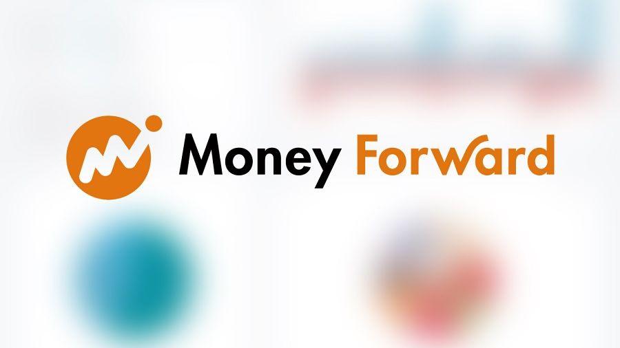 Money Forward отказалась от планов запуска криптовалютной биржи