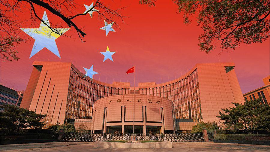 Исследование: доверие к криптовалютам в Китае значительно снизилось