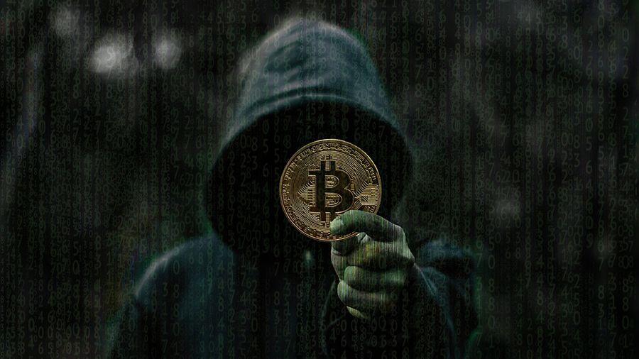 Исследование: только 2% всех транзакций ссети биткоина связаны снезаконной деятельностью