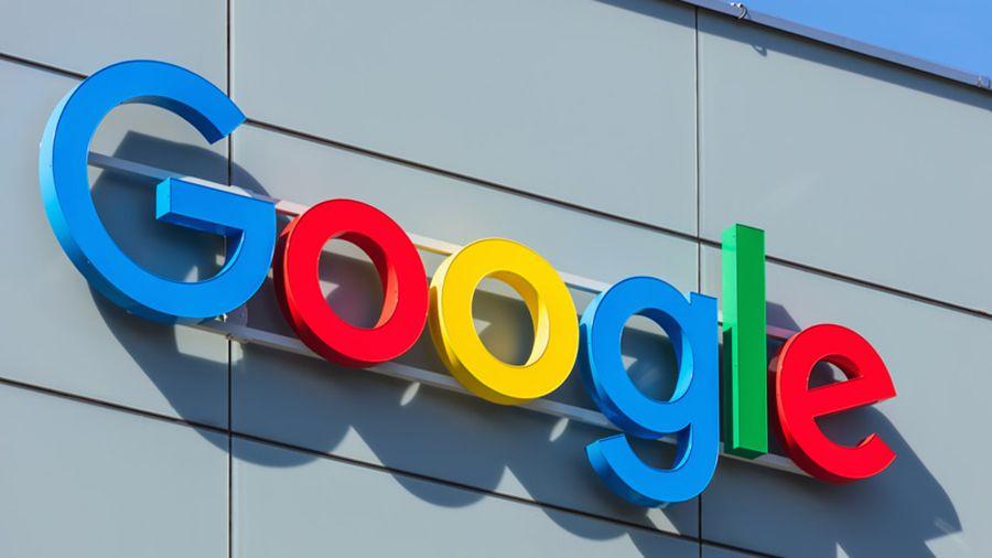 Блокчейн Flow от разработчиков CryptoKitties будет масштабироваться в Google Cloud