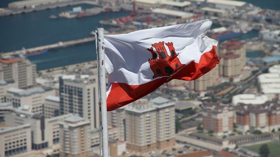 Гибралтар стал участником GBBC для развития блокчейна в стране
