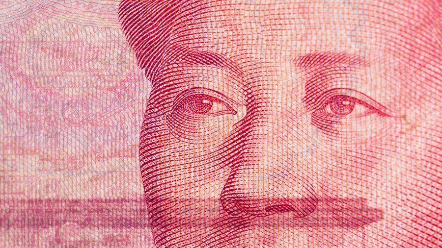 Binance: государственная криптовалюта ЦБ Китая заменит наличные деньги