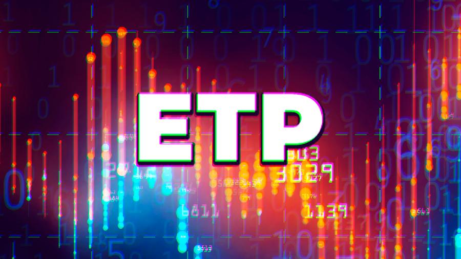 etc_group_zapustit_etp_v_kriptovalyute_na_venskoy_fondovoy_birzhe.png