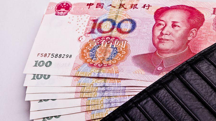 Bloomberg: правительство США обеспокоено последствиями выпуска цифрового юаня