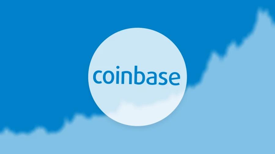 coinbase_otmenila_sdelku_po_prodazhe_42_000_btc_po_0_18.png