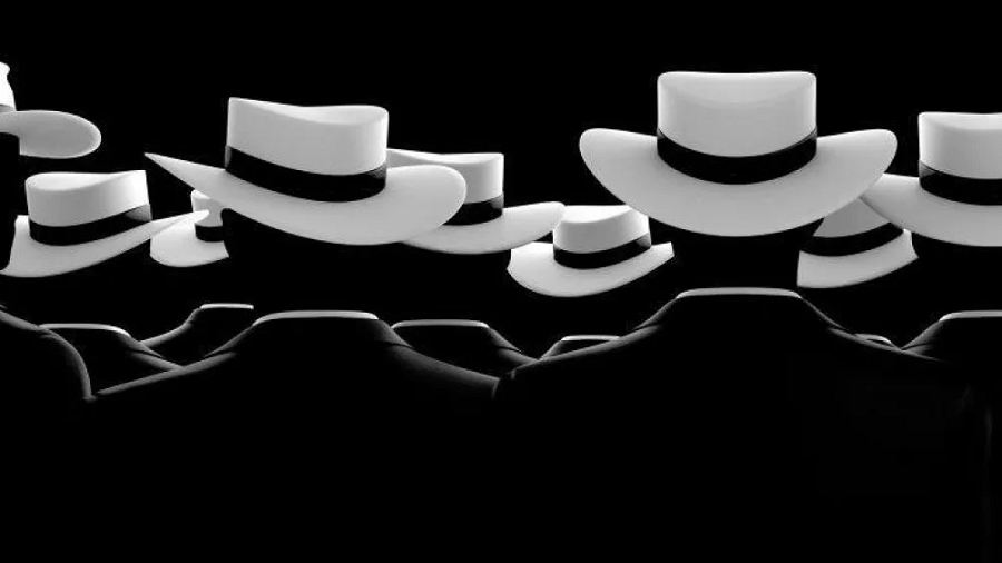 «Белый хакер» помог сохранить $117 000 пользователю кошелька MetaMask