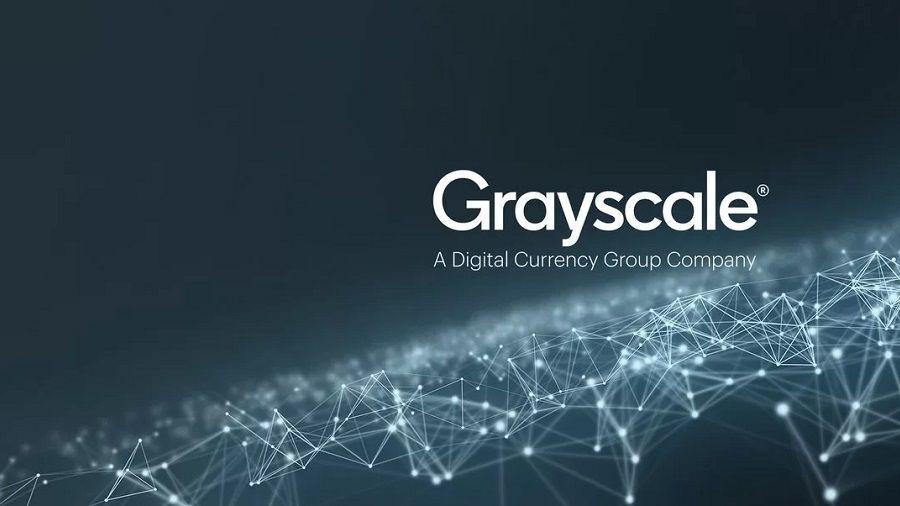 Инвестиции в криптовалютный фонд Grayscale продолжают расти