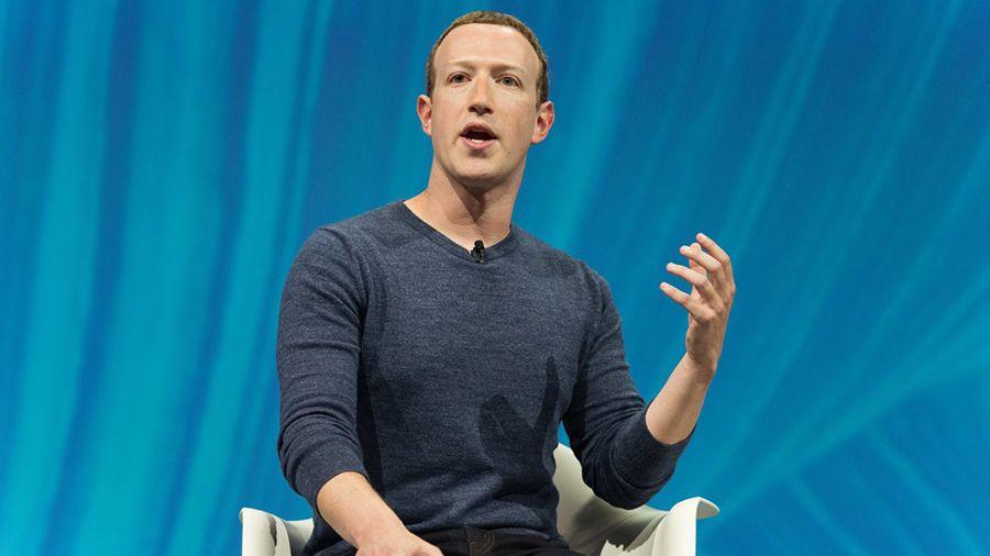 Facebook выпустит собственную криптовалюту GlobalCoin в 2020 году
