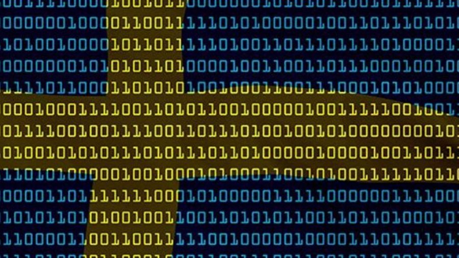 В Швеции тестируют собственную криптовалюту