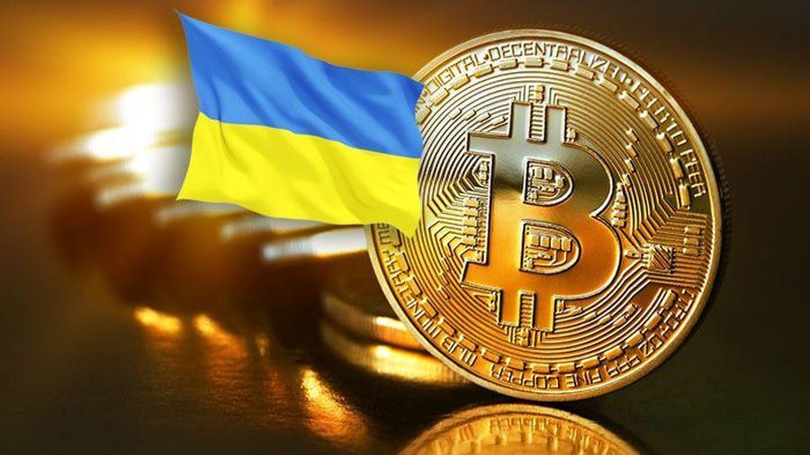 Президент Украины вернул на доработку в Верховную Раду законопроект «О виртуальных активах»