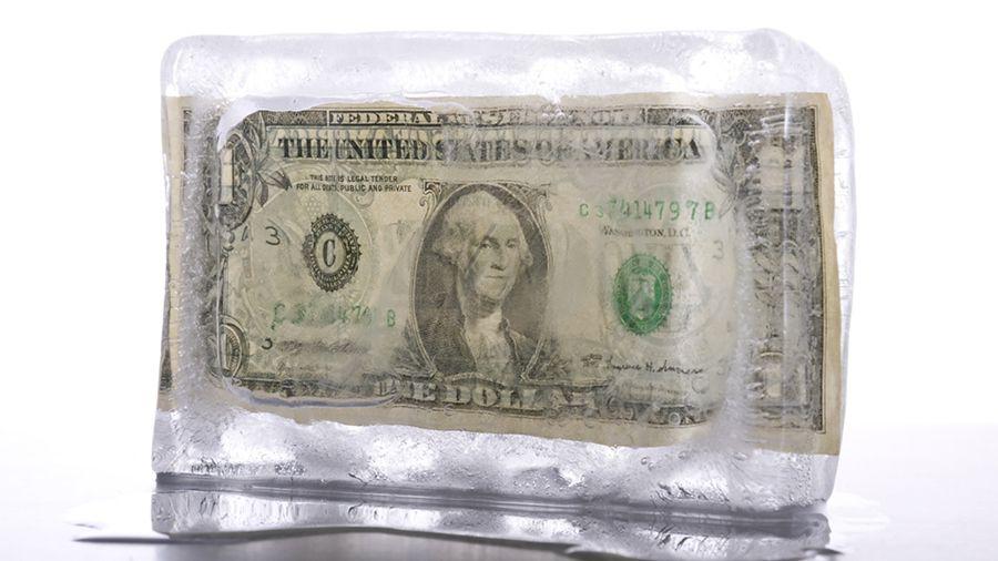 Суд США заморозил полученные в рамках ICO Meta 1 Coin активы на $9 млн