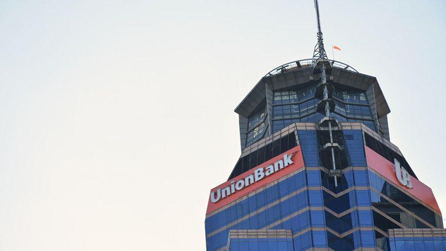 union_bank_na_filippinakh_zapuskaet_kriptovalyutnyy_kastodialnyy_servis_v_partnerstve_s_hex_trust.jpg