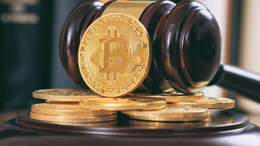 investor_mayningovoy_kompanii_riot_blockchain_trebuet_ot_nee_vyplaty_v_razmere_728_200.jpg