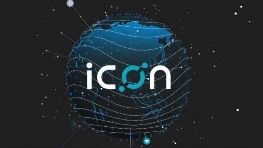 На Amazon Web Services будут работать частные версии блокчейна ICON
