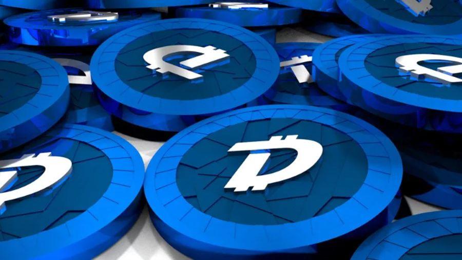 DigiByte разрабатывает «децентрализованный стейблкоин» DigiDollar
