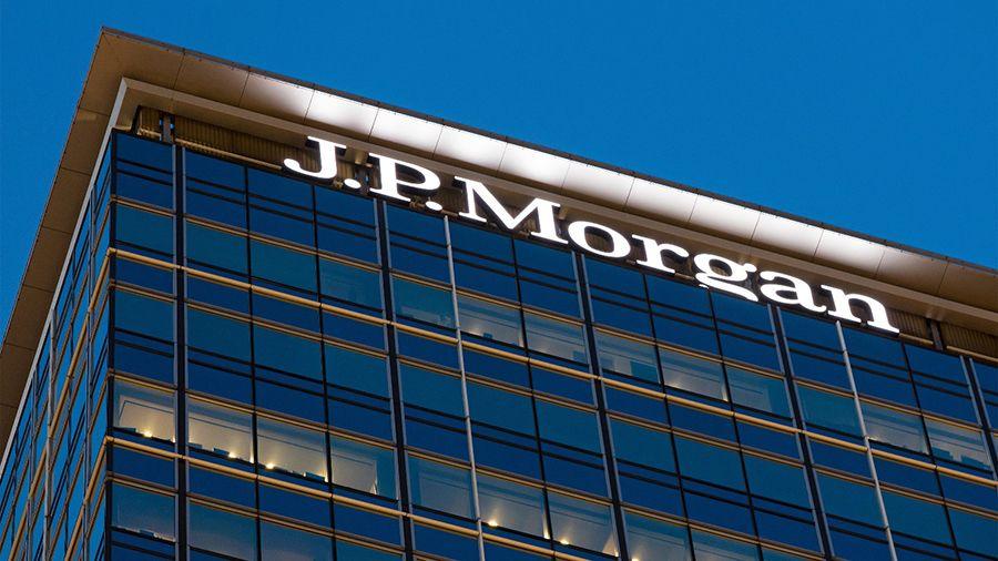 JPMorgan: «государственные криптовалюты не должны поглотить коммерческие финансовые системы»
