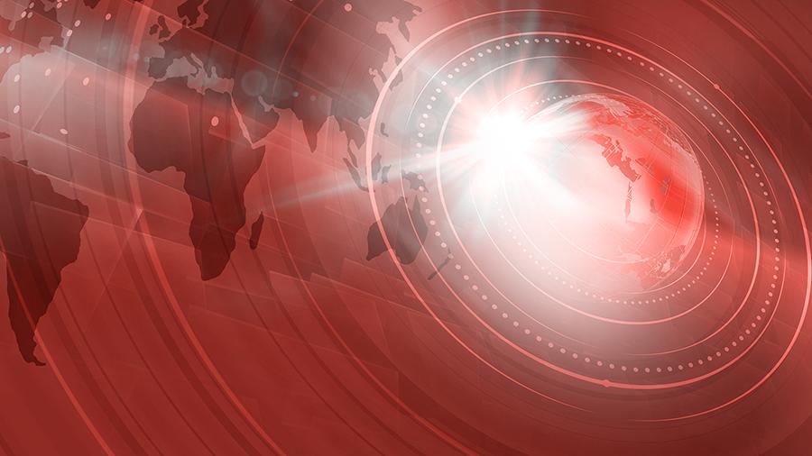 WSJ: «выпуск государственных криптовалют может привести к глубоко отрицательным процентным ставкам»