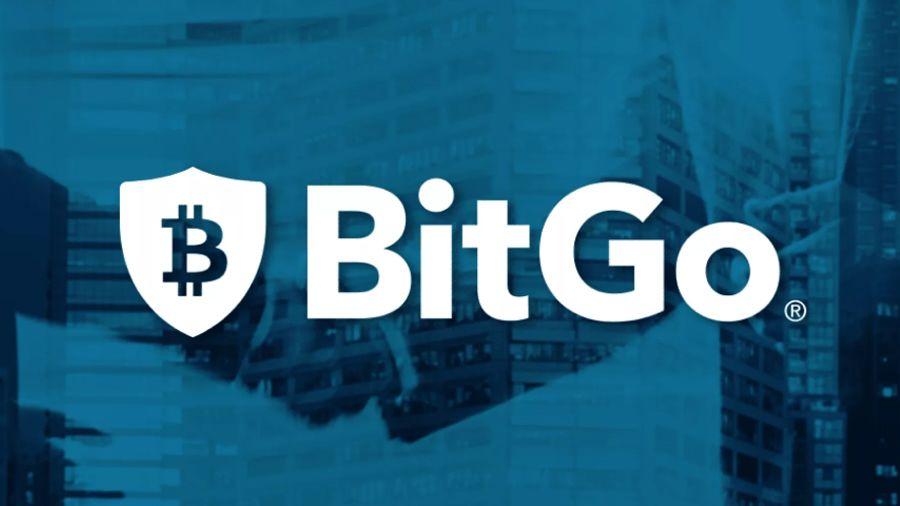 BitGo предупреждает о несовместимости своего кошелька с предстоящим хардфорком Genesis в Bitcoin SV