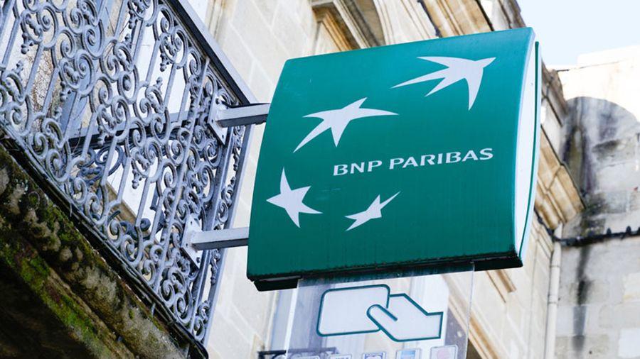 BNP Paribas и Prudential будут вести расчеты по сделкам с деривативами на блокчейне
